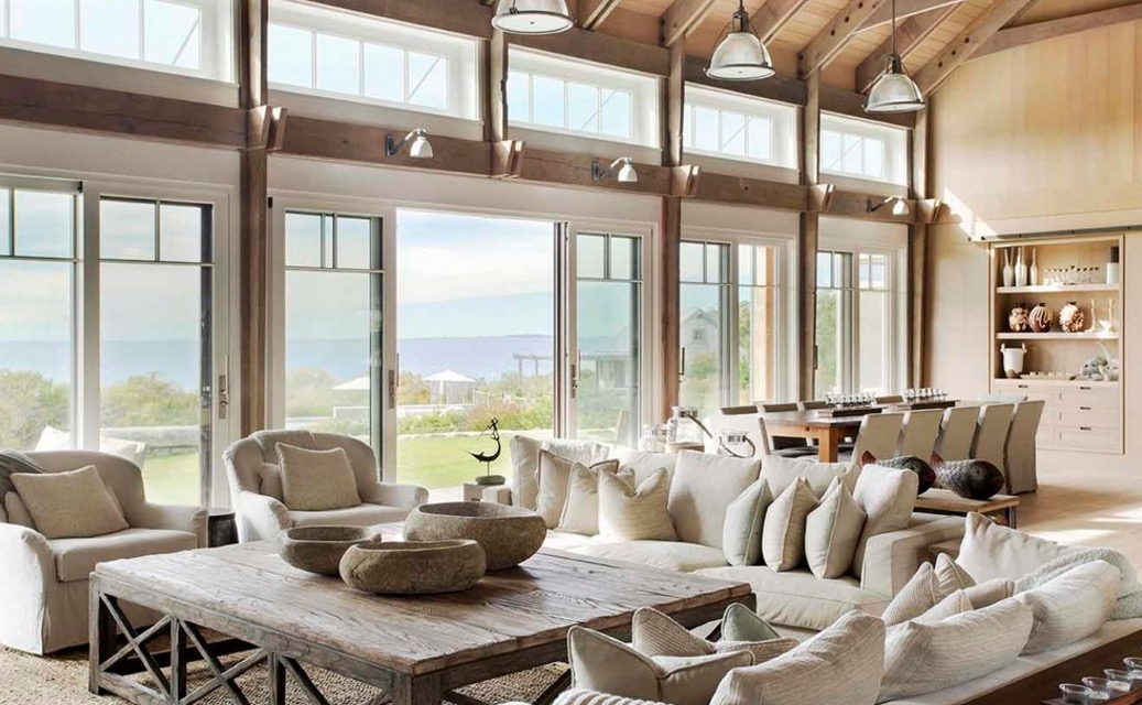 Mistakes to avoid before hiring interior design companies - French interior design companies ...