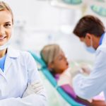 Benefits of visiting a good dental clinic regularly