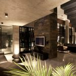 Basic Concepts and elements of Villa Interior Designing