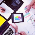 Plan to find and hire a top digital marketing agency for your business