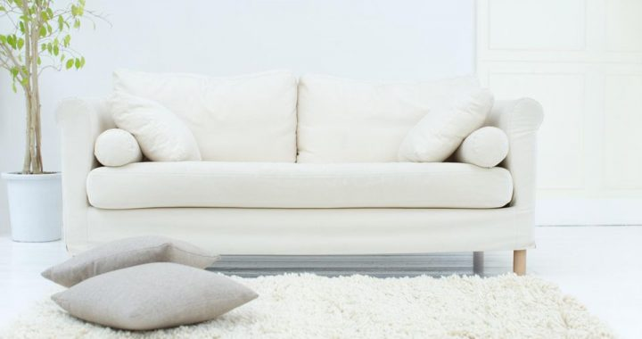 Tips to choose the right sofa
