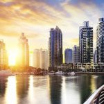 Exploring properties for rent in UAE