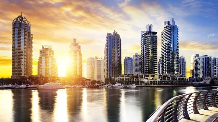 Exploring properties for rent in UAE