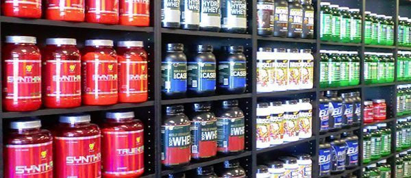 A basic guide to supplements