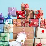 Why Is It Important To Exchange Gifts