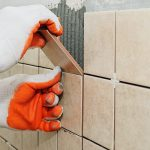 How to start selling tiles