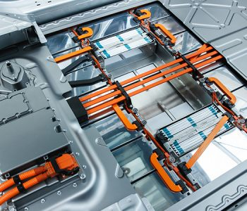 Benefits of using lithium ion batteries