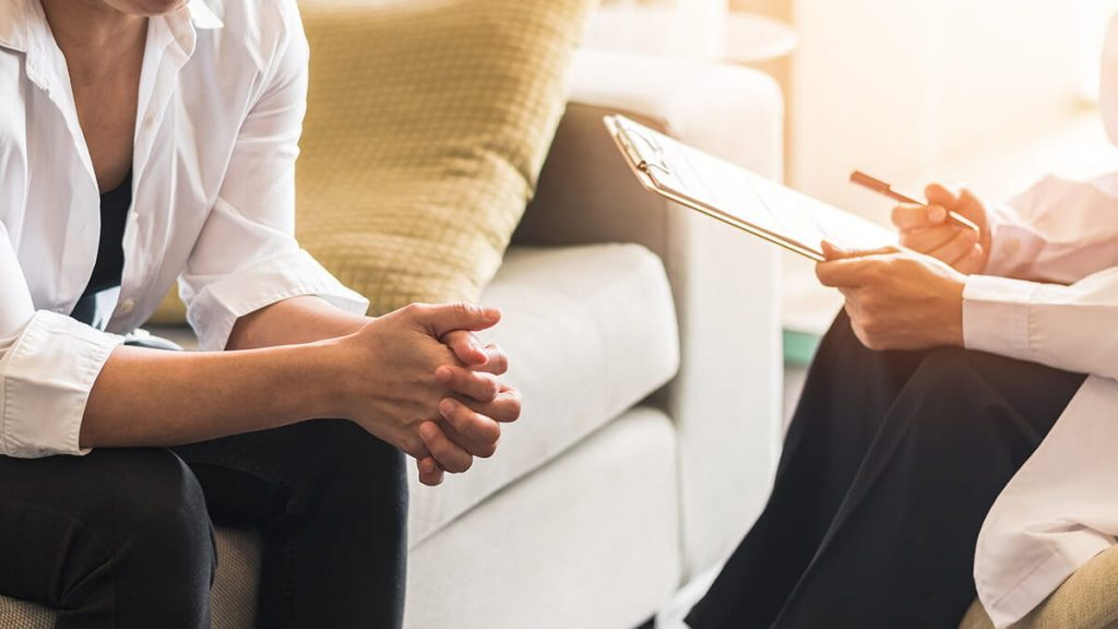 Challenges of Being a Mental Health Counselor